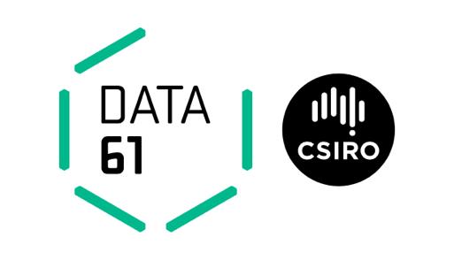 CSIRO Data61