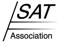 SAT Association